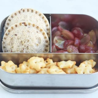 homemade-uncrustable-in-lunchbox