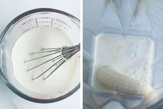 how-to-make-flavored-milk