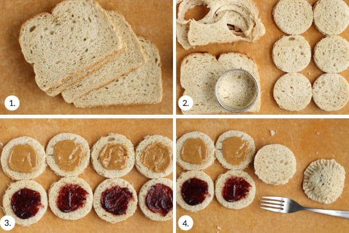 how-to-make-homemade-uncrustables-step-by-step