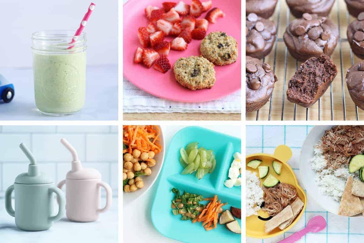 sample-day-of-kids-food-in-grid