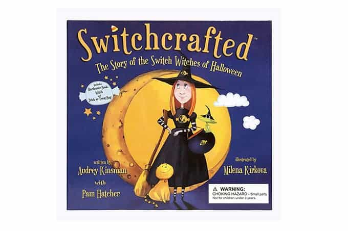 switchcrafted-book-cover