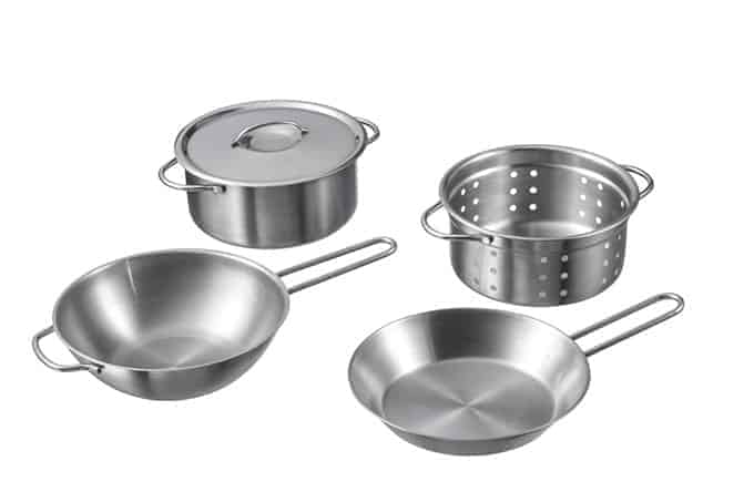 Ikea-pots-and-pans