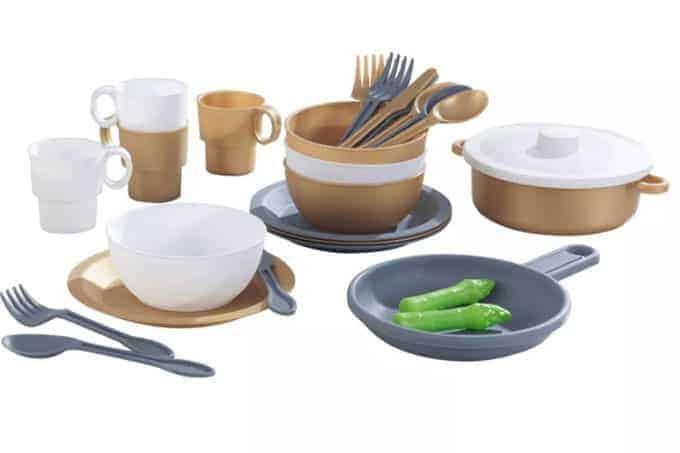KidKraft-Metallic-Cookware-Set