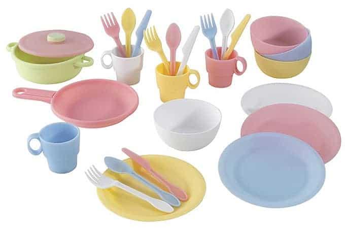 KidKraft-pots-and-pans