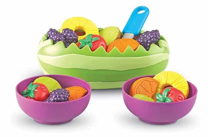 Learning-Resources-Fruit-Salad-Set