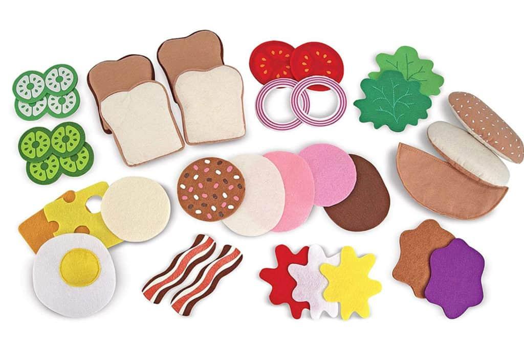 Melissa-&-Doug-Felt-Food-Sandwich-Set