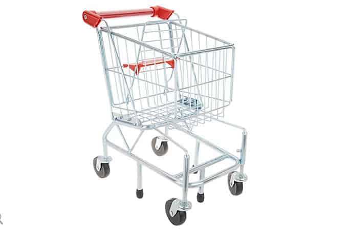 Melissa-&-Doug-Shopping-Cart