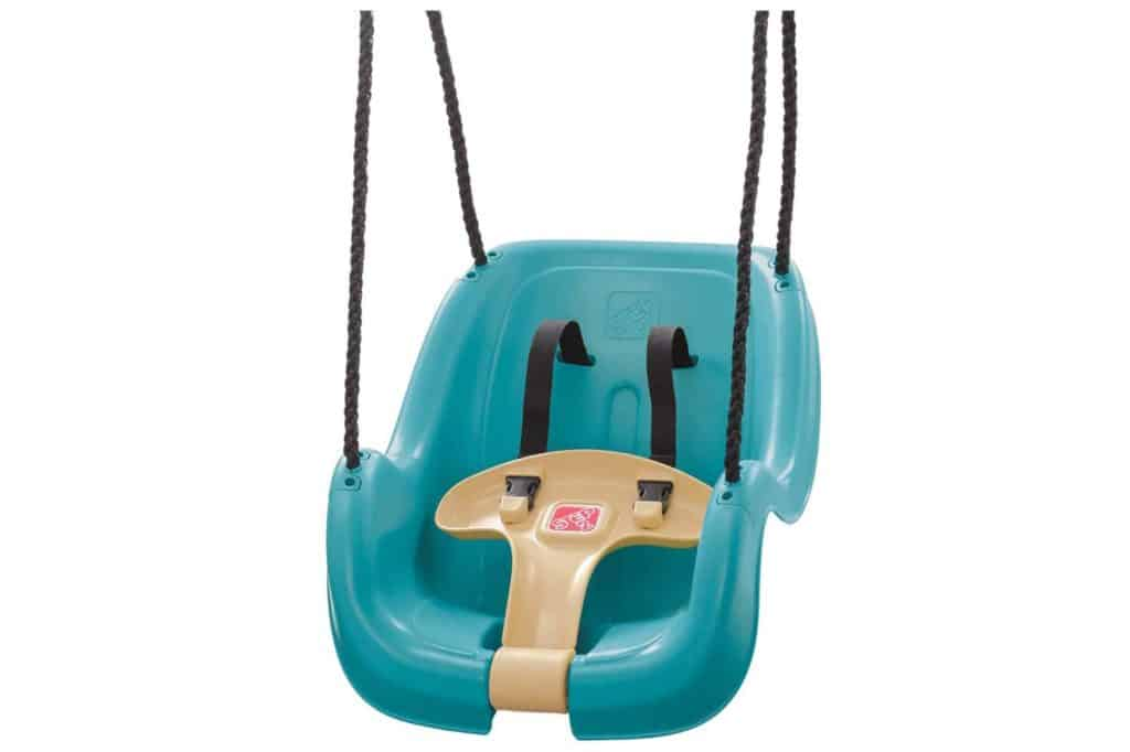 little-tikes-coupe-toddler-swing