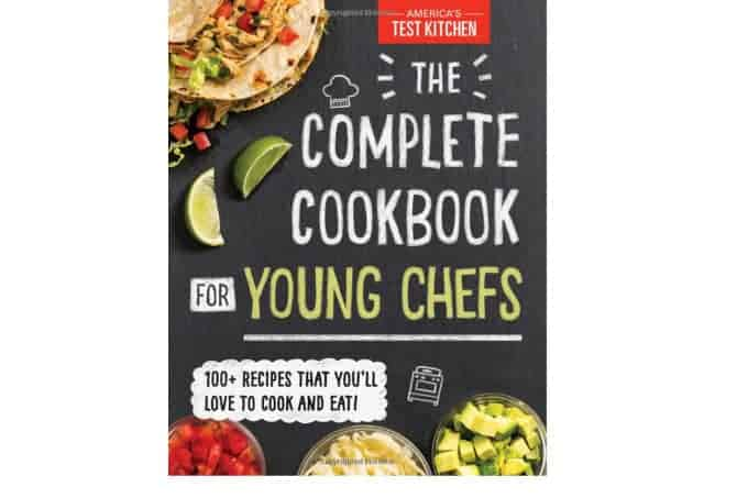 atk-complete-cookbook-for-young-chefs