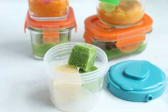 baby-food-in-storage-container