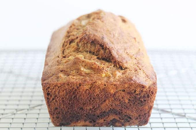 baked-lower-sugar-banana-bread