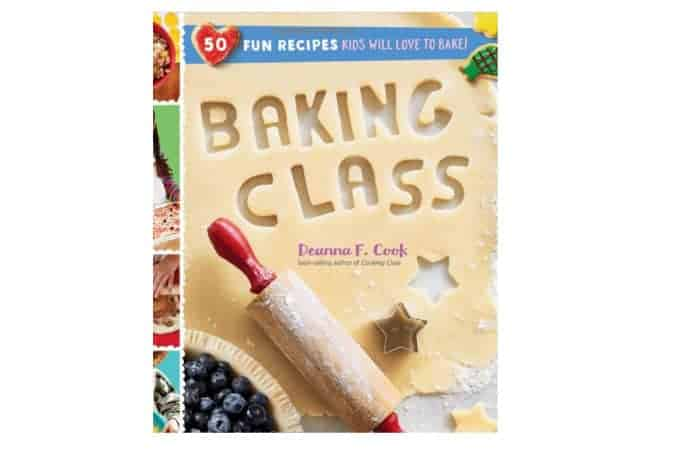 baking-class-cover