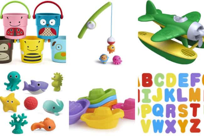 bath-toys-featured in grid of 6