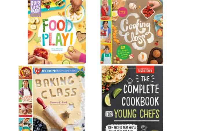best-cookbooks-for-kids-covers
