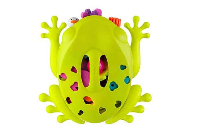 boon-frog-toy-storage