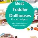 dollhouses pin 1