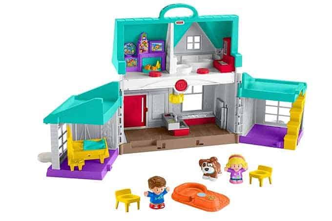 fischer-price-little-helpers-doll-house