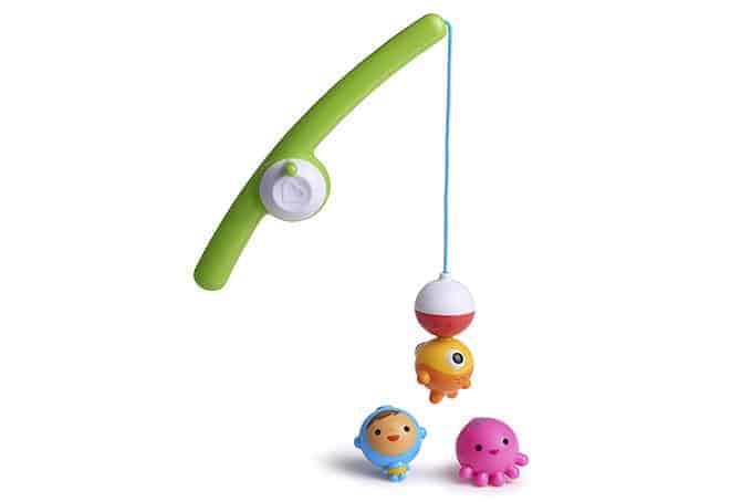 fishing-bath-toy
