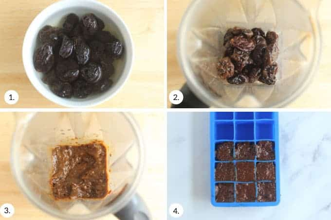 how-to-make-prune-puree-step-by-step