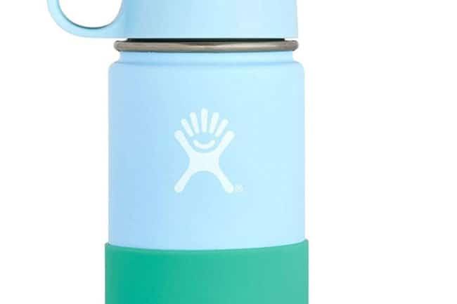 hydroflask-kids-bottles