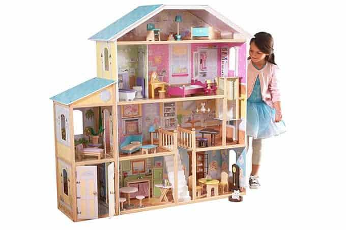 kidkraft-majestic-mansion-dollhouse