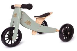 Favorite Toddler Balance Bikes