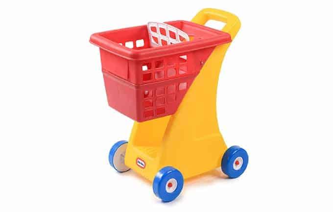 little-tikes-shopping-cart