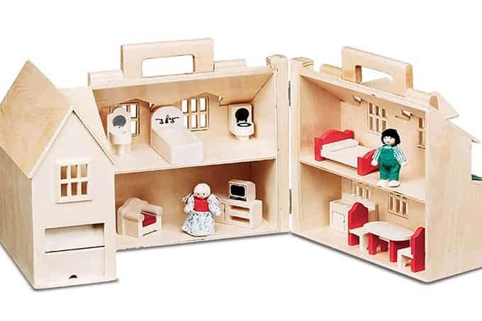 melissa-and-doug-fold-and-go-dollhouse