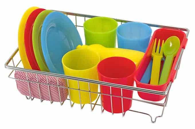 melissa-and-doug-play-dishes-set
