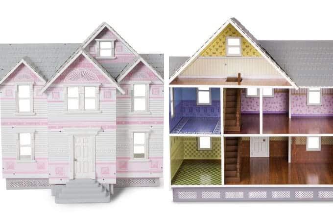 melissa-and-doug-victorian-dollhouse