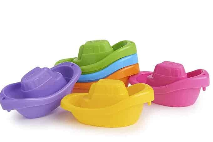 munchkin-bath-boats