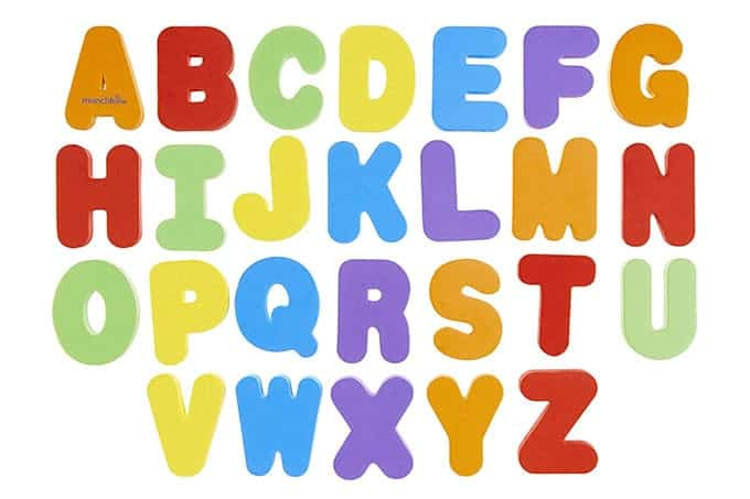 munchkin-foam-bath-letters