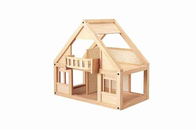 plan-toys-my-first-dollhouse