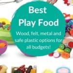 play food pin 1