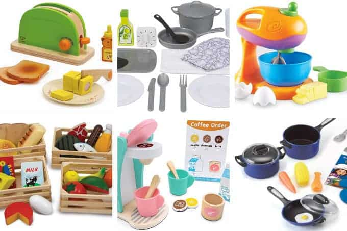 play-kitchen-accessories-featured