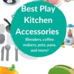 play kitchen accessories pin 1