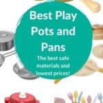 pots and pans pin 1