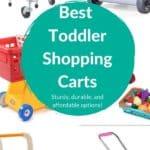 shopping carts pin 1