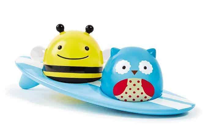 skip-hop-light-up-bath-toys.