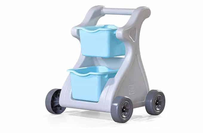 step-2-shopping-cart