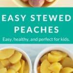 stewed peaches pin 1
