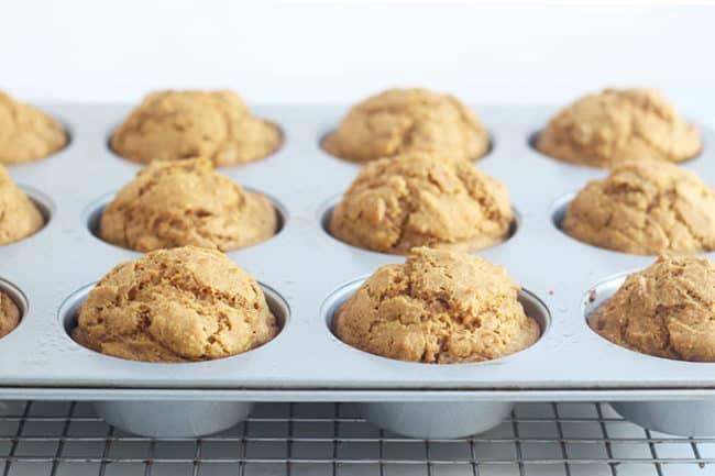 sweet-potato-muffins-in-muffin-pan