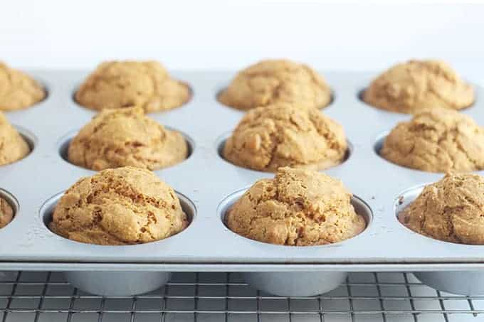 sweet-potato-muffins-in-muffin-pan