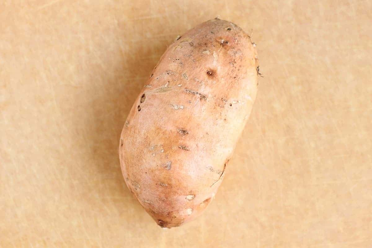sweet-potato-on-cutting-board