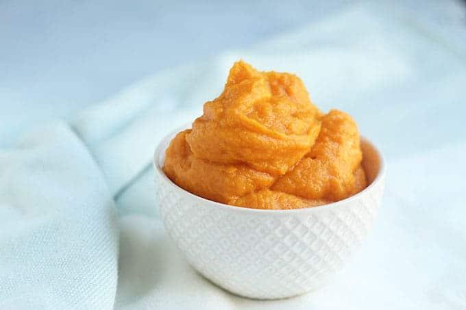 crock-pot-sweet-potato-puree-in-white-bowl