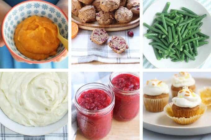 thanksgiving-recipes-grid
