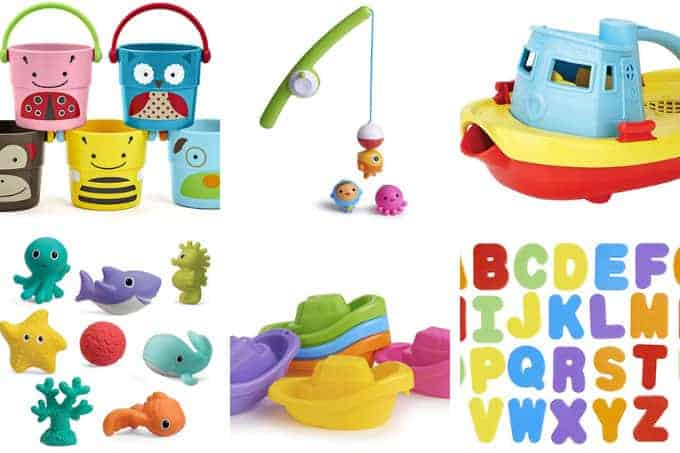 toddler-bath-toys-in-grid