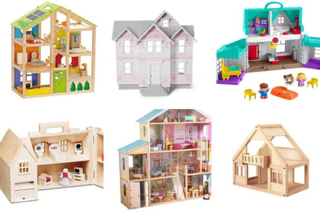 toddler-dollhouses-in-grid-of-6