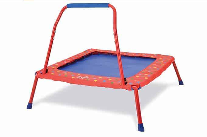 Galt-Toys-Folding-Trampoline