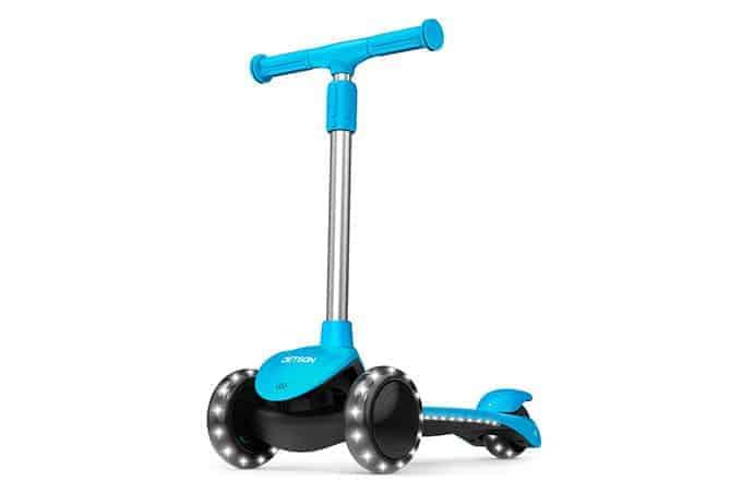 Jetson-Lumi-Scooter_web